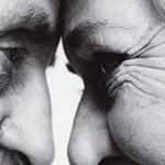 abuelos_enamorados