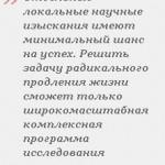 0_35a9c_4546ff71_M