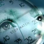 ceasul_circadian